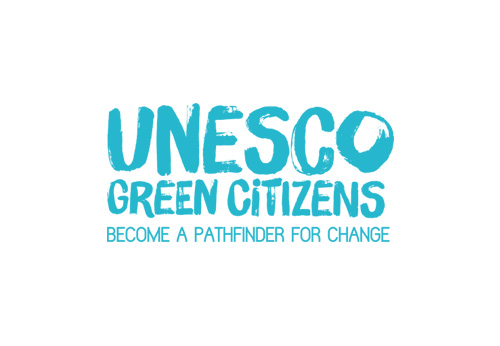 unesco green citizens