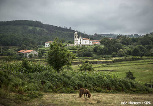 unesco green citizens portugal