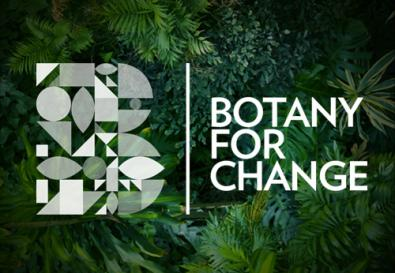 logo prix botany for change 2017