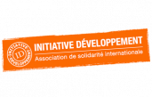 initiative developpement